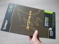 Видеокарта Palit GeForce GTX1060 6Gb — Товары для компьютера в Казани