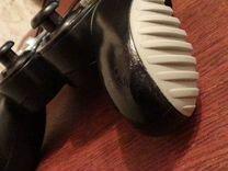 Геймпад (Читaйте описаниe) — Бытовая электроника в Геленджике