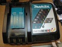 Makita XFD10R