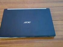 Acer 7 а 715