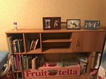 Полка — Мебель и интерьер в Самаре