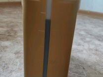 Масло для вариатора NGN — Запчасти и аксессуары в Красноярске