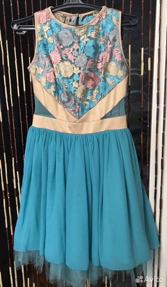 Платье  89372574462 купить 3