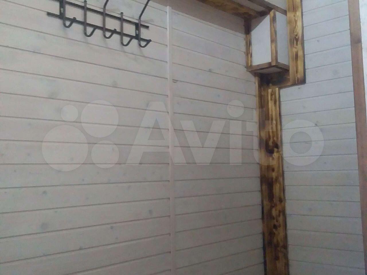 Комната 6 м² в 3-к, 2/4 эт.  89204653607 купить 2