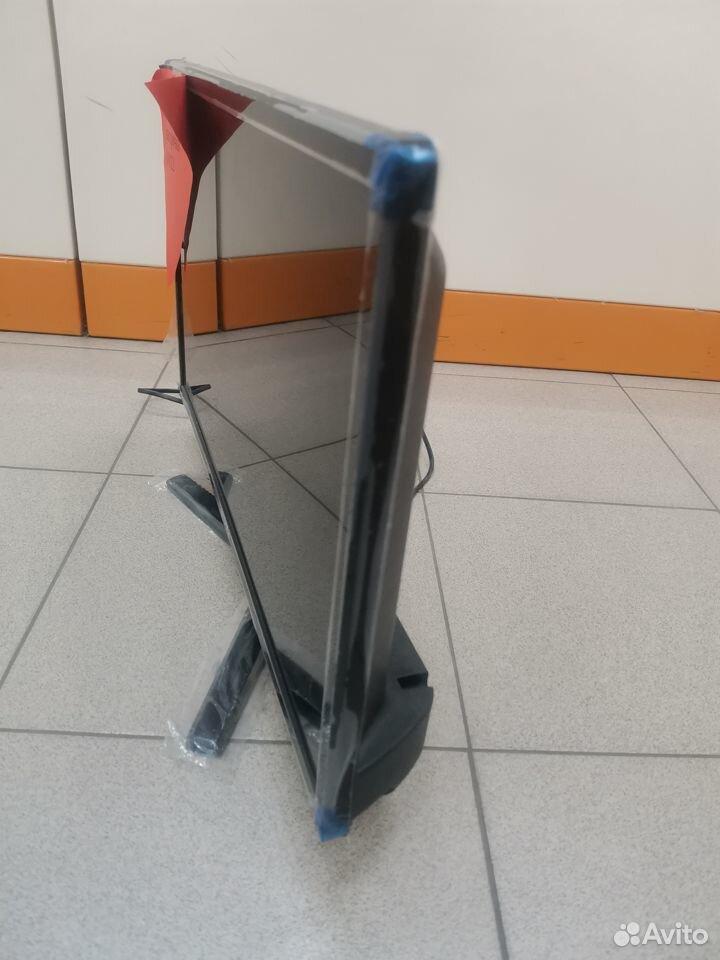 Телевизор supra STV-22LT0030F (центр)  89093911989 купить 2