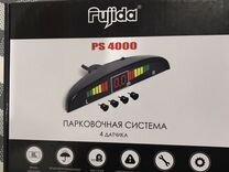 Fujida ps4000