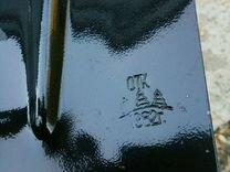 Новые малые пехотные (саперные) лопаты мпл-60 1982