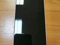 Xiaomi mi 5s, 3/64