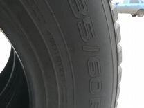 Зима 285/60 R18 SUV Nokian Hakkapeliitta 8