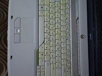 Acer 5720