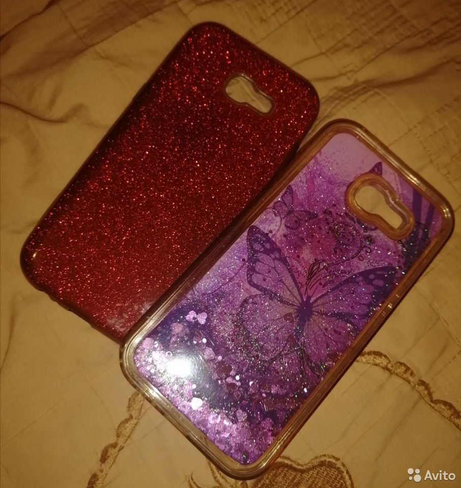 Телефон SAMSUNG  89246414699 купить 3