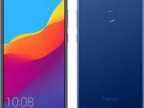 Смартфон Honor 7A Pro 2/16 Gb