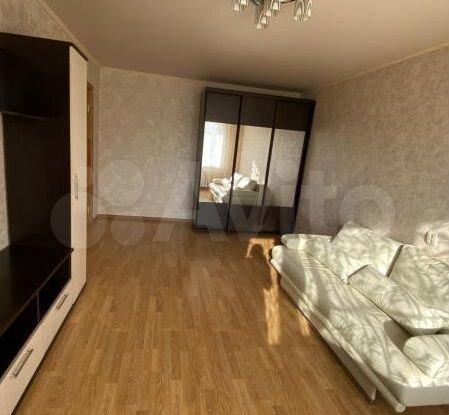 1-к квартира, 36 м², 6/9 эт.  89507091640 купить 2