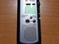 Диктофон olimpus цифровой