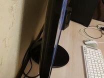 Монитор Asus 27 дюймов — Товары для компьютера в Твери
