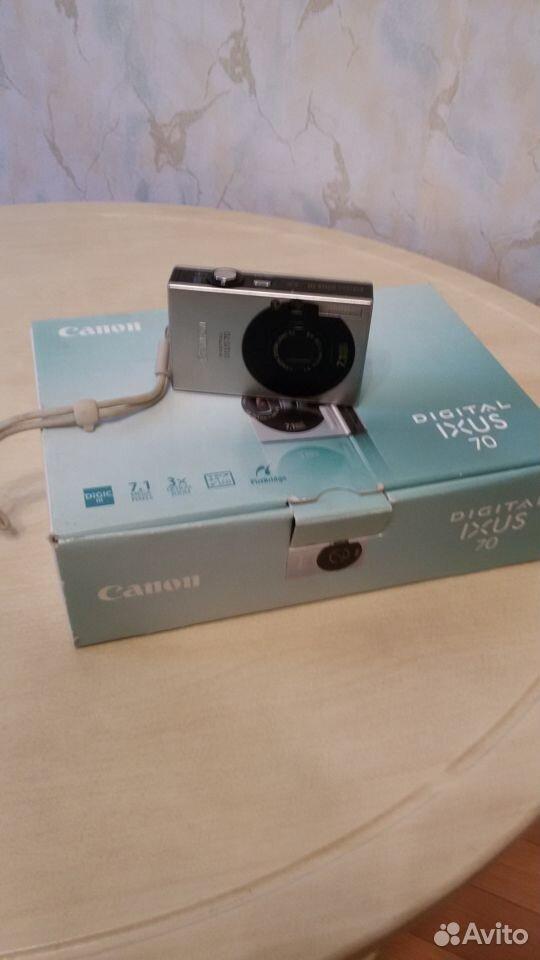 Фотоаппарат  89620842063 купить 1