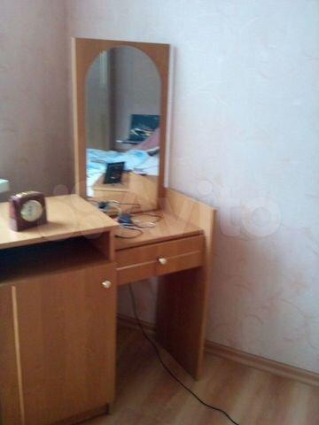 недвижимость Калининград Прибрежный Воскресенская 6