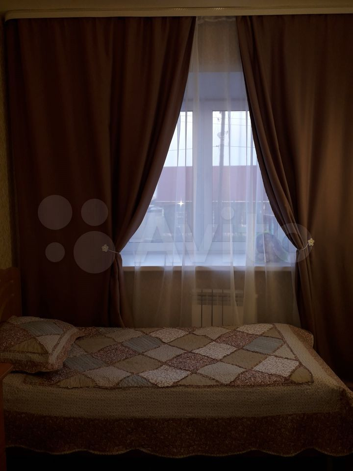 2-к квартира, 52 м², 1/9 эт.  89343342269 купить 2