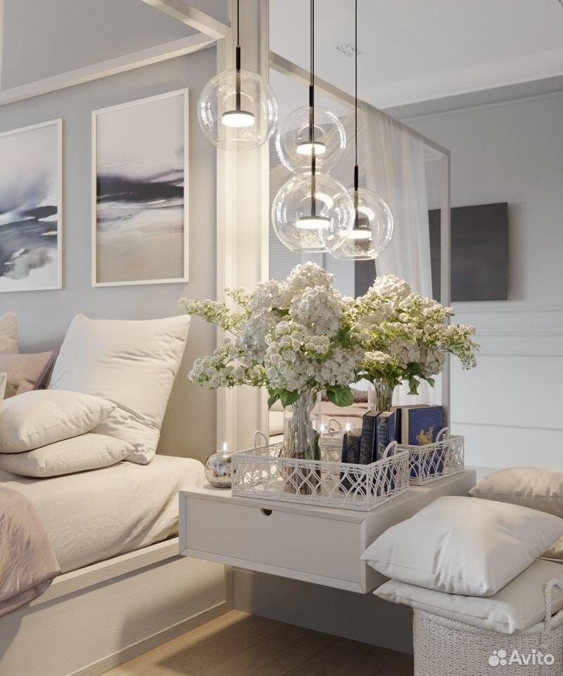 Дизайн интерьера - Ведущие специалисты  89244040944 купить 7