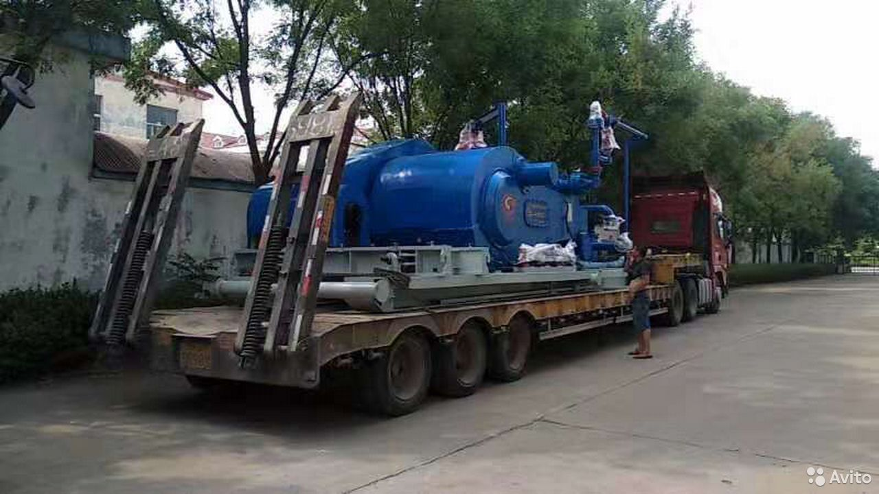 Перевозка негабаритных грузов 89538850620 купить 4
