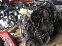Японские Двигателя + АКПП (в Наличии) контрактные