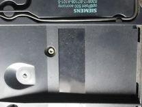 Телефон системный Siemens optiPount 500