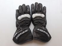 Мотоперчатки Spidi STR-2 Lady Glove