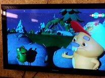 Телевизор SAMSUNG PS50B450B1W