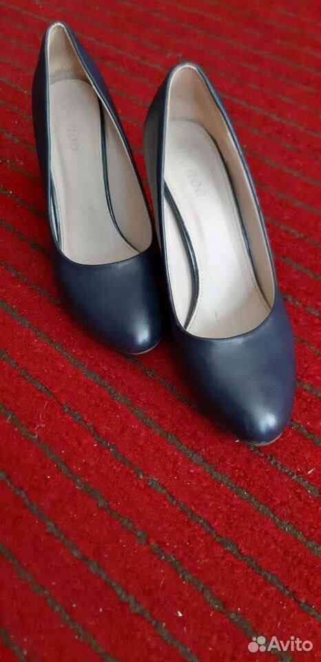 Туфли  89106534205 купить 1