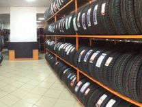 Новые зимние шины Pirelli Ice Zero 255/60/R18