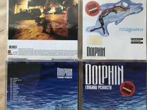 Русский Рэп / Хип-Хоп на CD