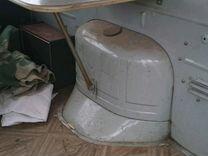 УАЗ 452 буханка 2005-2007года.по запчастям.на хаду