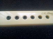 Звукосниматель для гитары - LR Baggs M1