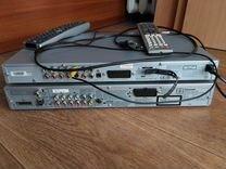 BBK DV967S — Аудио и видео в Новосибирске