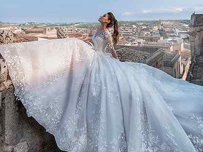 Работа в москве моделью свадебных платьев работа в ногинске девушкам