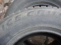 Bridgestone Ice Cruiser 5000 245 70 R16