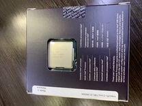 Процессор Intel Core i5-9600K Coffee Lake (3700MHz