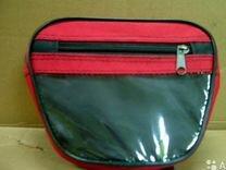 Рулевая сумка