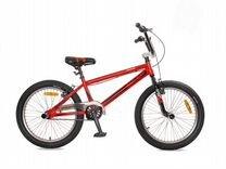Велосипед BMX X-Jump