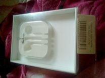 Упаковка для наушников для айфона