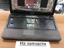 SAMSUNG r540 (на запчасти) арт 924
