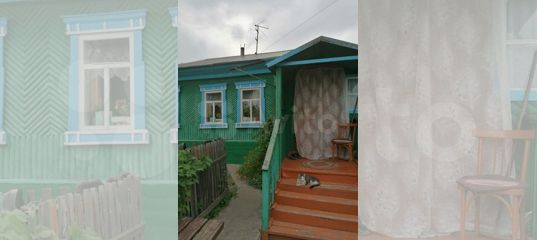 Купить дом на южном кипре покупка квартиры в дубае форум