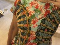 Топ Dolce&Gabbana оригинал