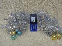 Телефон BQ BQM-1828 One (кр90б)