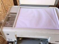 Принтер,ксерокс,сканер