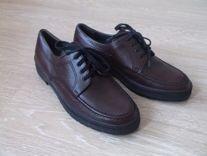 71283b034 salamander - Сапоги, ботинки и туфли - купить мужскую обувь в ...
