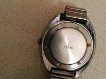 Часы часы Полет