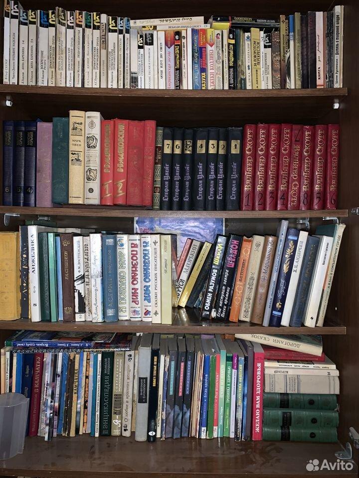 Книги  89622179157 купить 1
