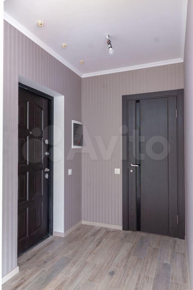 3-к квартира, 86.7 м², 2/25 эт.  89271006416 купить 4