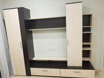 Стенка — Мебель и интерьер в Самаре
